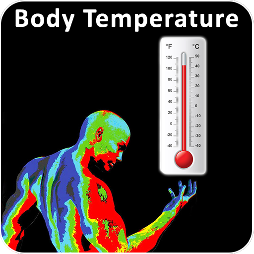 Body Temperature Checker Download Latest Version APK