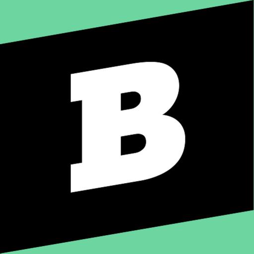 Brainly The Homework App Download Latest Version APK