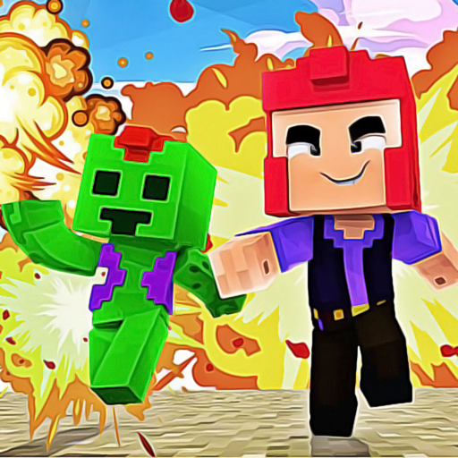 Brawl BS Stars Skins Mod For Mcpe 2020 Download Latest Version APK