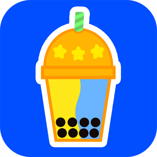 Bubble Tea! Download Latest Version APK