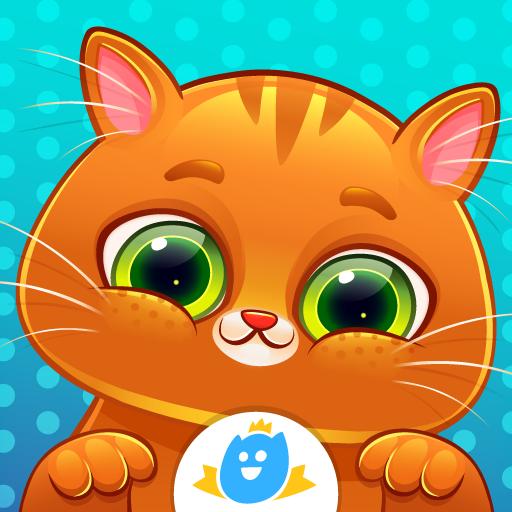 Bubbu – My Virtual Pet Download Latest Version APK