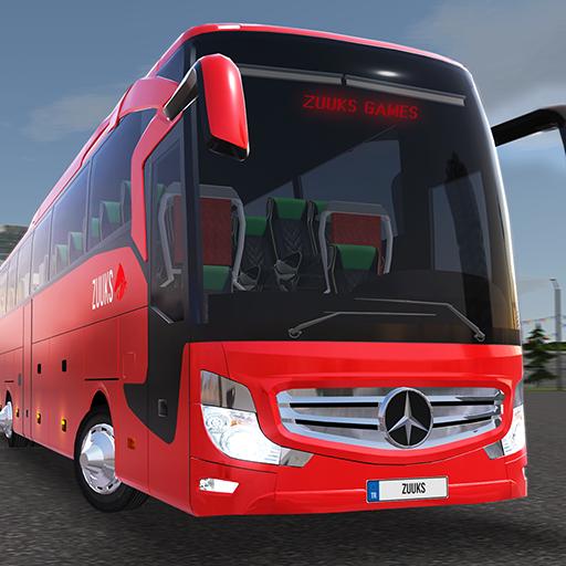 Bus Simulator Ultimate Download Latest Version APK