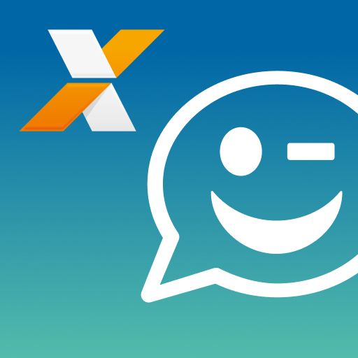 CAIXA Tem Download Latest Version APK