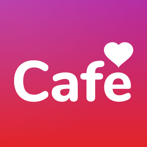 Cafe – Live video dating Download Latest Version APK