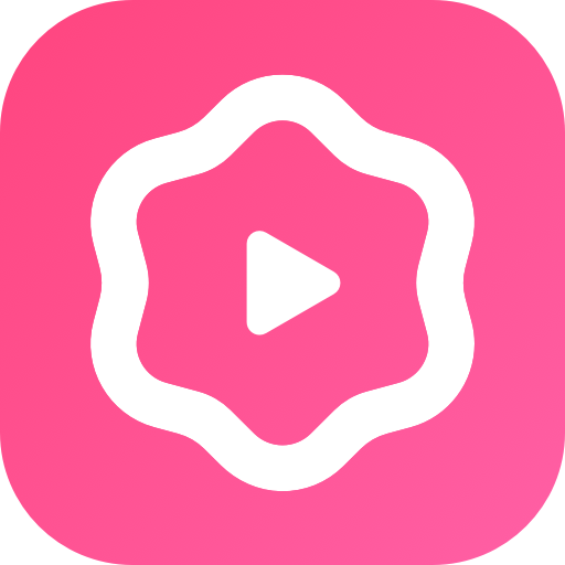 Cake – Learn English for Free Download Latest Version APK