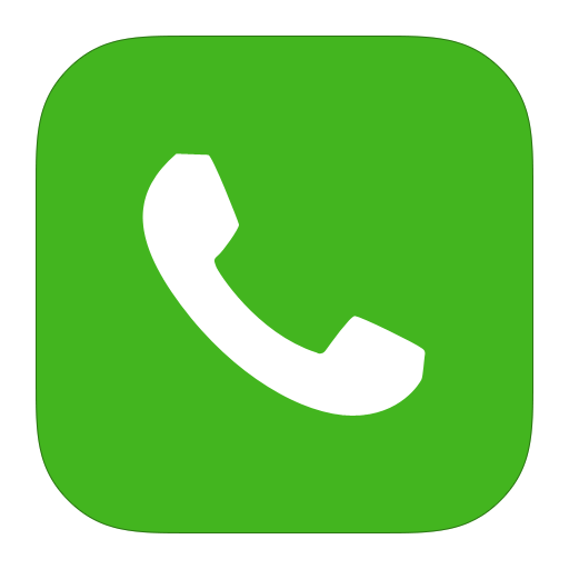 Call Assistant – Fake Call Download Latest Version APK