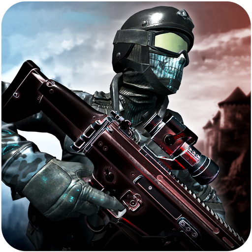 Call of Sniper Duty – World War Final Battleground Download Latest Version APK