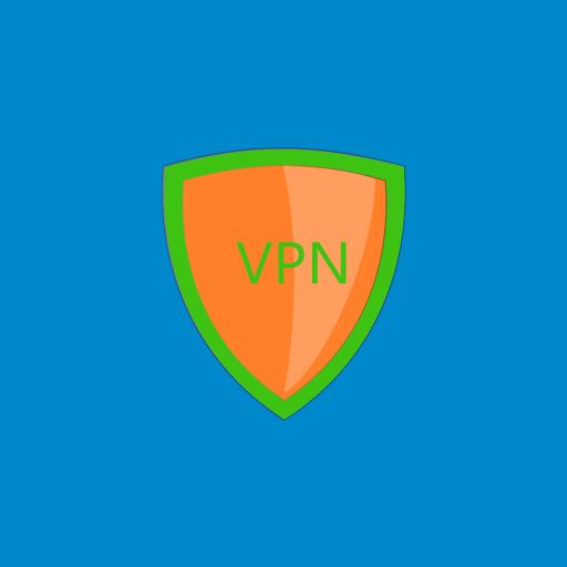 Cattle VPN – Free VPN Unlimited Proxy Download Latest Version APK