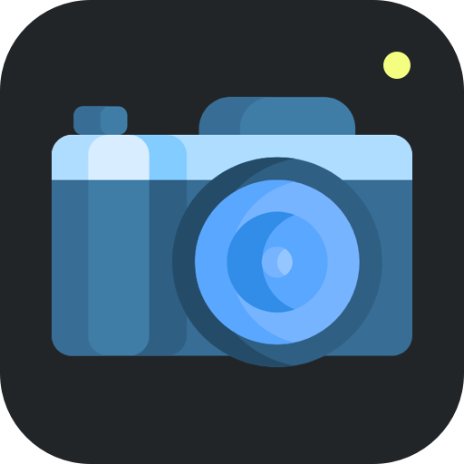 Character Camera Download Latest Version APK