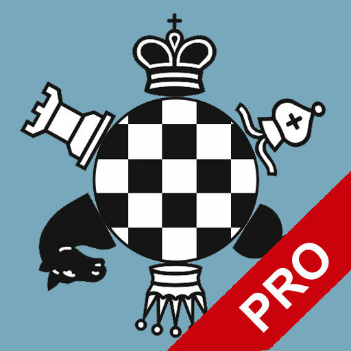 Chess Coach Pro Download Latest Version APK
