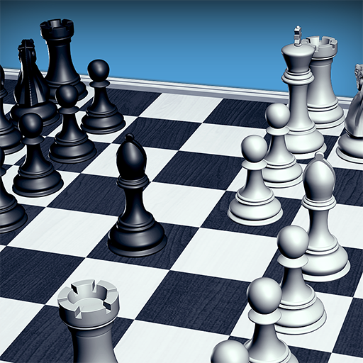 Chess Download Latest Version APK