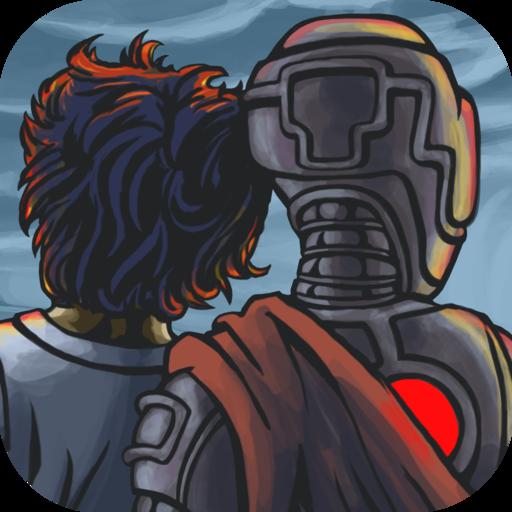 Choice of Robots Download Latest Version APK