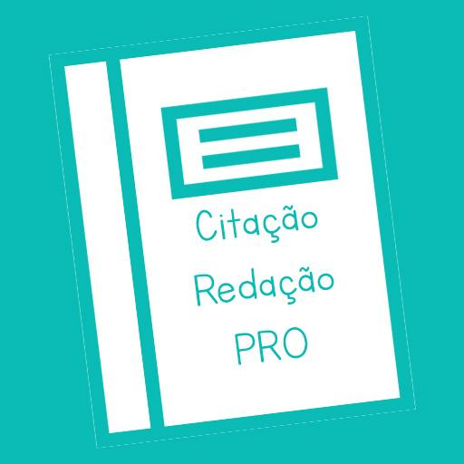 Citao Redao PRO Download Latest Version APK