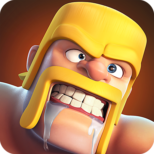 Clash of Clans Download Latest Version APK