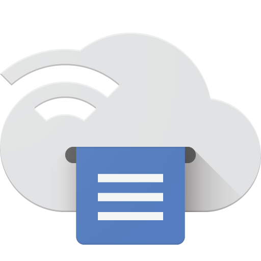 Cloud Print Download Latest Version APK