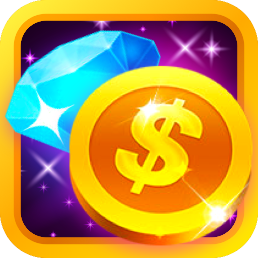 Coin+: make leisure a treasure Download Latest Version APK