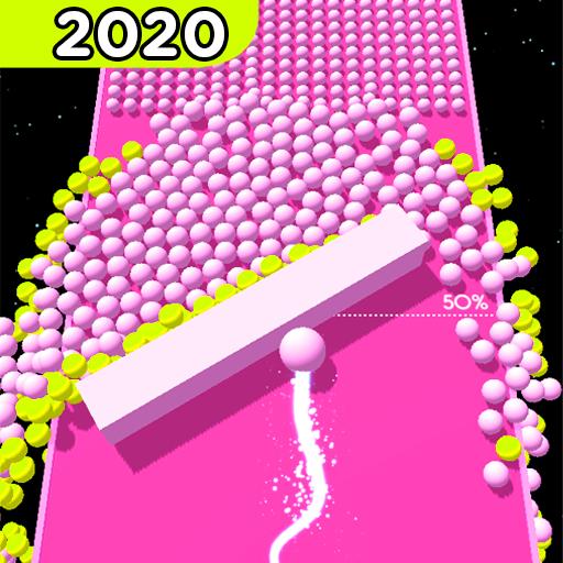 Color Bump 3D Download Latest Version APK