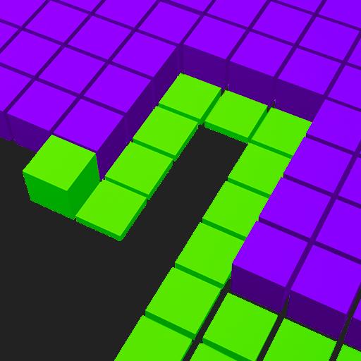 Color Fill 3D Download Latest Version APK