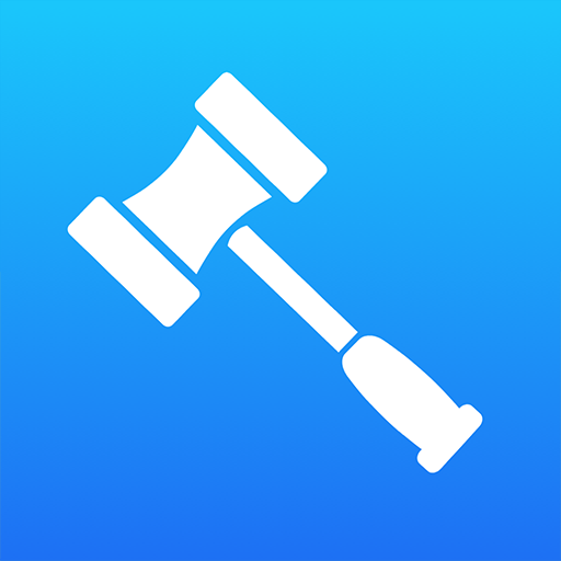 Court sessions and registry Ukraine Download Latest Version APK