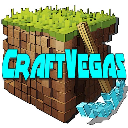 Craft Vegas Download Latest Version APK