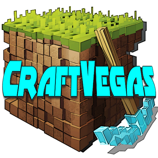 Craft Vegas Download Latest Version APK