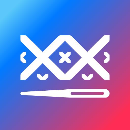 Cross Stitch Saga Download Latest Version APK
