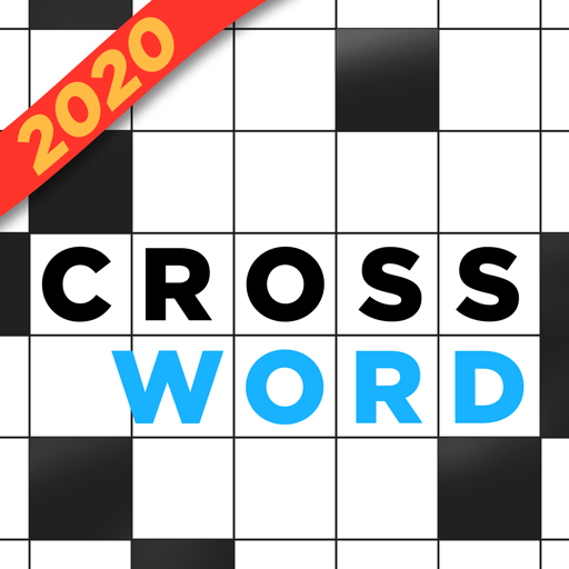 Crossword 2020 Download Latest Version APK