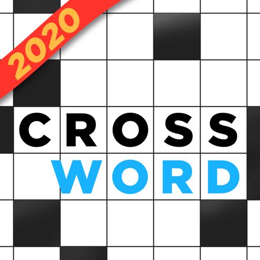 Crossword 2020 Download Latest Version APK