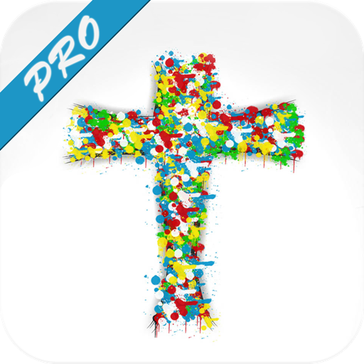 Daily Devotionals Download Latest Version APK