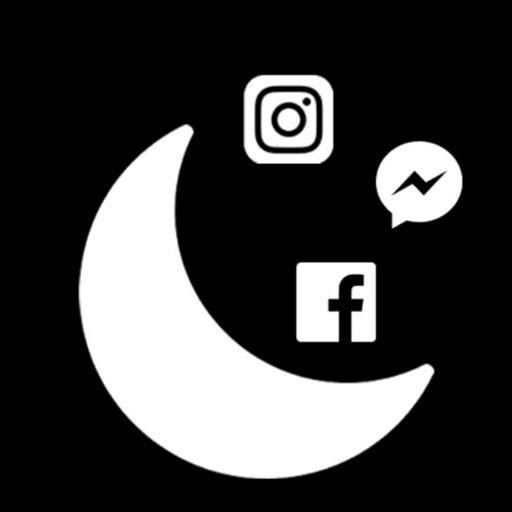 Dark Mode – night mode Download Latest Version APK