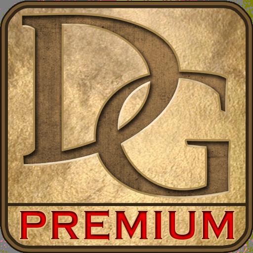 Delight Games (Premium Library) Download Latest Version APK