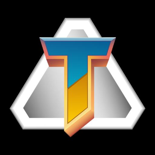 Delta Touch 6 x Doom engine source port Download Latest Version APK