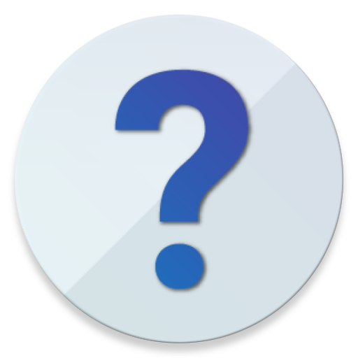 Device Help previously Moto Help Download Latest Version APK
