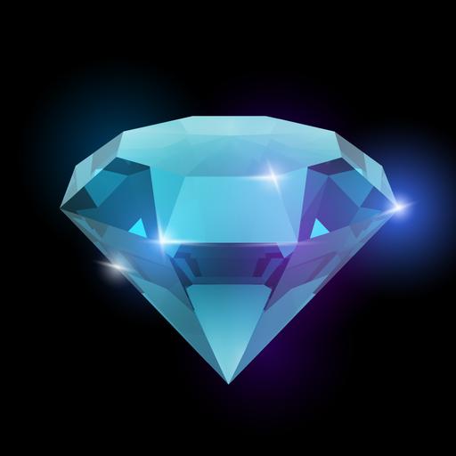 Diamond Pang Mobile Download Latest Version APK