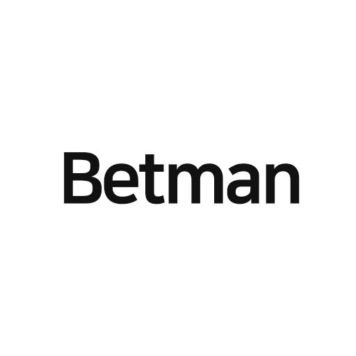베트맨토토-배트맨토토 프로토 라이브스코어 토토하는법 스포츠재테크 무료픽 스코어센터 Download Latest Version APK
