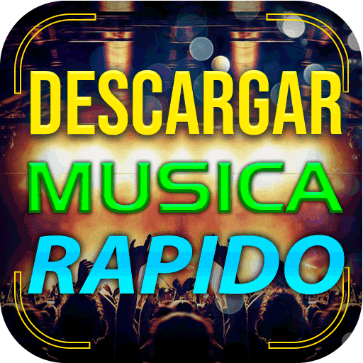 Download Music to My Cell Free Mp3 Guide Easy Download Latest Version APK