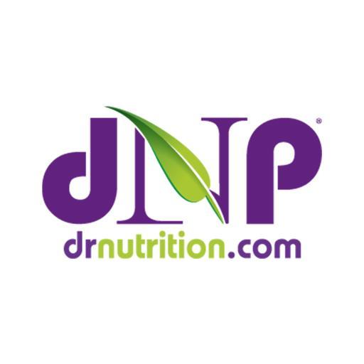 DrNutrition Beta Download Latest Version APK