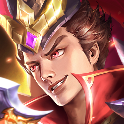 Dynasty Heroes Legend of SamKok Download Latest Version APK