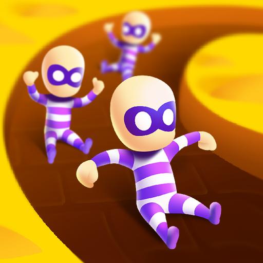 Escape Masters Download Latest Version APK