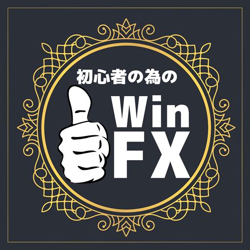 FX FX Download Latest Version APK