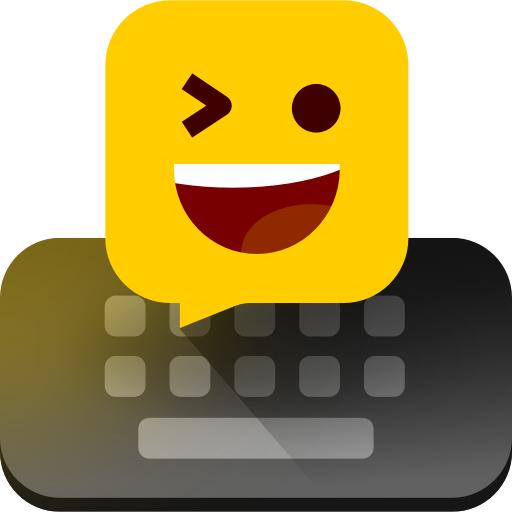 Facemoji Emoji KeyboardDIY Emoji Keyboard Theme Download Latest Version APK