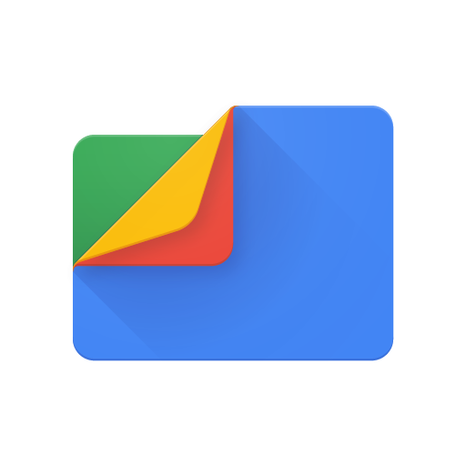 Files by Google Clean up space on your phone Download Latest Version APK