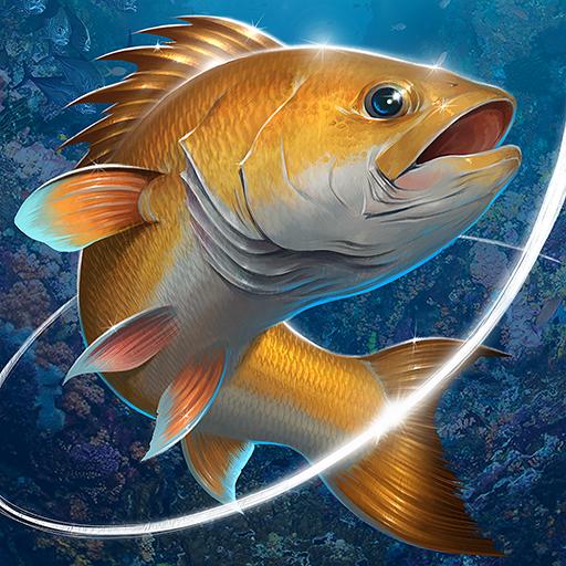 Fishing Hook Download Latest Version APK