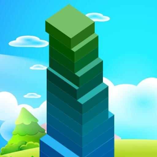 Fit the Blocks No Ads – Rectangle Block Puzzle Download Latest Version APK