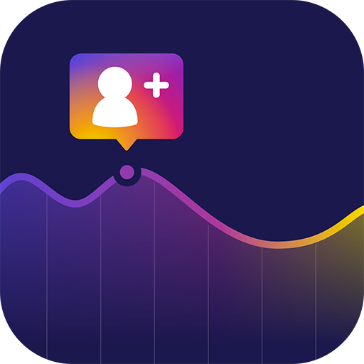 Followers Go – Followers and Likes for Instagram Download Latest Version APK