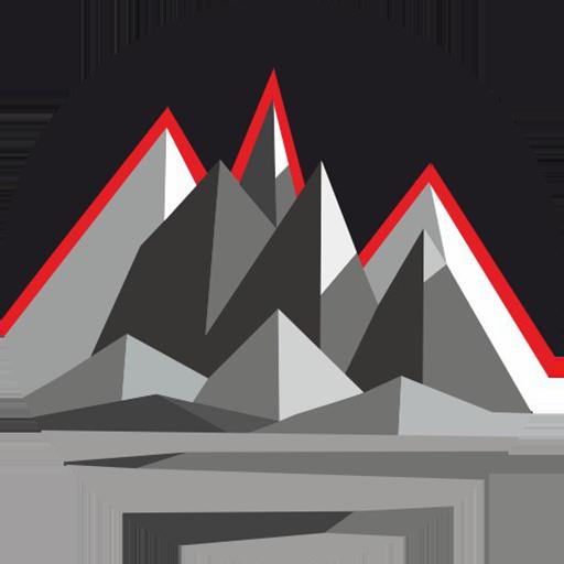 Forbidden Valley – Altai edition Download Latest Version APK