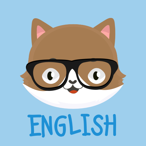 Forvo Kids learn English by playing Download Latest Version APK