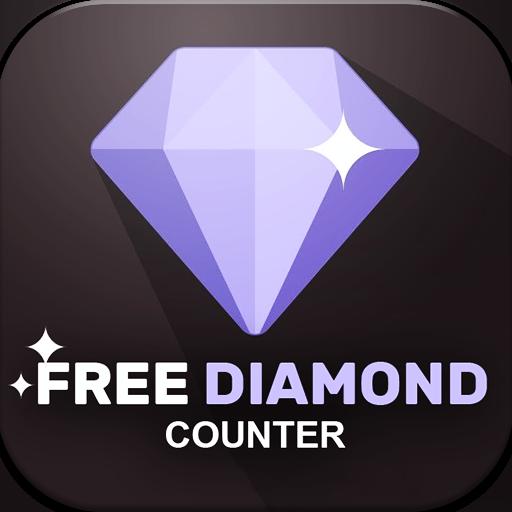 Free Diamonds Elite Pass Pro Calc For Free Fire Download Latest Version APK