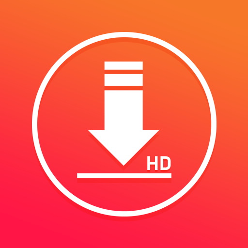 Free Downloader All in on Video Downloader Download Latest Version APK