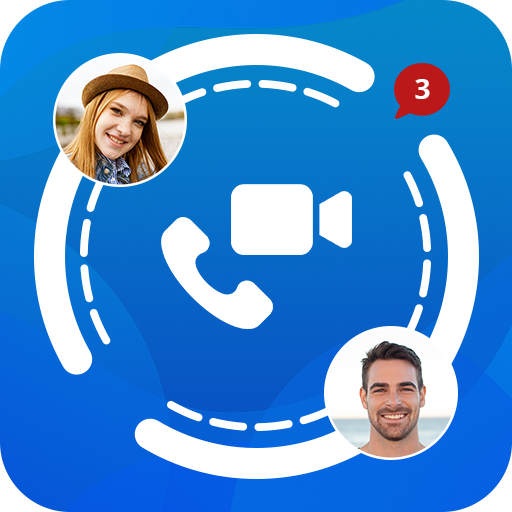 Free Toe-Tok Girl Live Video Call& Chat Guide 2020 Download Latest Version APK
